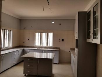 5 Bedroom Detached Duplex with 2 Rooms Service Quarters, Off Freedom Way, Lekki Phase 1, Lekki, Lagos, Detached Duplex for Rent