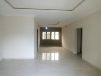 3 Bedroom Flat, Yaba, Lagos, Flat for Rent
