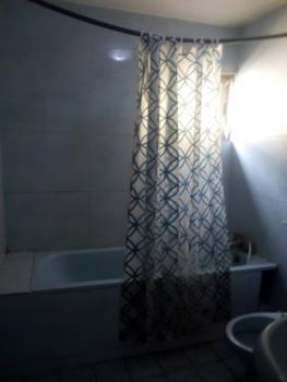 4 Bedroom Semi Detached Duplex with 1 Room Bq, Ikate Elegushi, Lekki, Lagos, Semi-detached Duplex for Rent