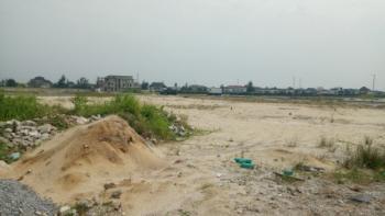 Plot Measuring 1,350sqms, Shoreline Estate, Old Ikoyi, Ikoyi, Lagos, Residential Land for Sale