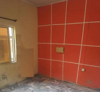 a Sweet Mini Apartment with Kitchen, Ikeja, Lagos, Self Contained (single Rooms) for Rent