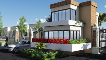Hosanna Gardens, Eleko Junction, Eleko, Ibeju Lekki, Lagos, Mixed-use Land for Sale