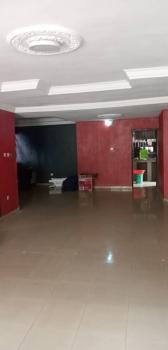 Standard 3 Bedroom in Morgan Estate, Morgan Estate, Ojodu, Lagos, Flat for Rent
