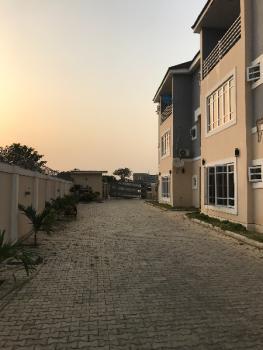 Nice 1 Bedroom Apartment for Rent in Jahi with 2 Toilet 900k, Jahi, Jahi, Abuja, Flat for Rent