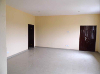 1 Bedroom Mini Flat, Beside Orchid Hotel, Lafiaji, Lekki, Lagos, Mini Flat for Rent