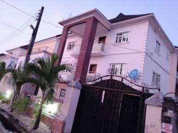 Shared Self Contained, Chevy View Estate, Lekki, Lagos, Self Contained (single Rooms) for Rent