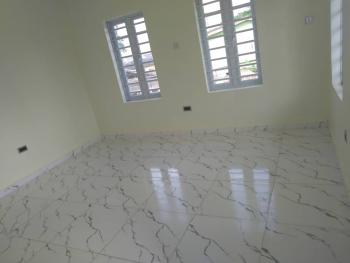Newly Finished Apartments in an Estate, Off Alake Bus Stop Ikotun Idimu Road, Idimu Lagos, Alimosho, Lagos, Semi-detached Duplex for Rent