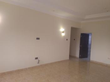 Luxury Two Bedroom Flat, Jahi, Abuja, House for Rent