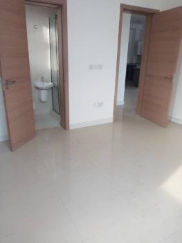 Tastefully Finished 2 Bedroom Apartment, Dideolu Court, Oniru, Victoria Island (vi), Lagos, House for Rent
