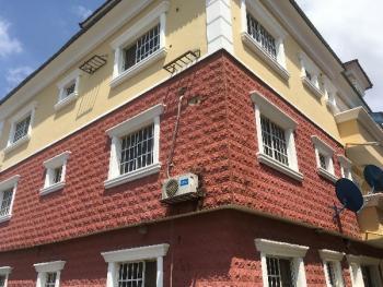 Luxury 2 Bedroom Flat, Ikota Villa Estate, Lekki, Lagos, Flat for Rent