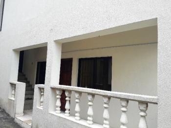 Decent and Spacious Mini Flat in a Serene Environment, Along Kola Amodu Road, Gra, Magodo, Lagos, Mini Flat for Rent