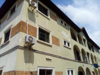 Executive 3 Bedroom Flat, Ikota Villa, Ikota Villa Estate, Lekki, Lagos, Flat for Rent