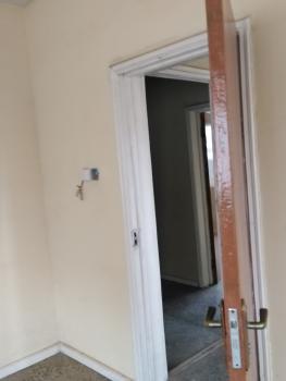 an Decent 4 Bedroom Flat, Ojodu, Lagos, Flat for Rent