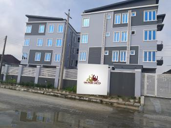 2 Bedroom Apartment, Lekki, Lagos, Flat for Sale