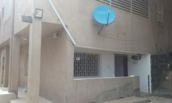 Newly Renovated 3 Bedroom Flats for Rent{ 2 Tenants in a Compound}, Ogba, Ikeja, Lagos, Flat for Rent