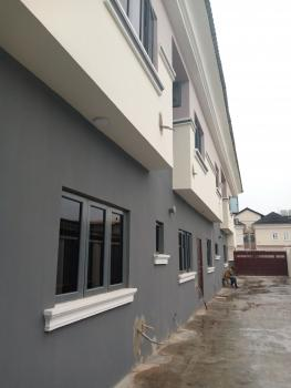 Luxury Finished 2 Bedroom Flat, Around Oniru, Victoria Island (vi), Lagos, Flat for Rent