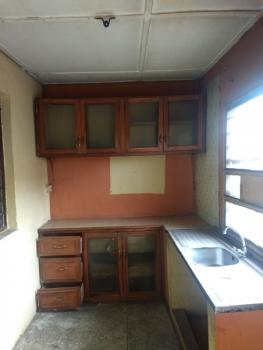 2 Bedroom Bungalow, Akiode Off Ishola Bello, Ojodu, Lagos, Flat for Rent