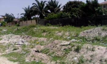 15 Acres of Bareland., Lagos/ibadan Expressway, Asese, Ibafo, Ogun, Industrial Land for Sale