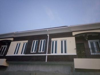 to Let Newly Built 2 Bedroom Flat, Modern Taste All Room En Suite, Off Cmd Road Shangisha, Gra, Magodo, Lagos, Flat for Rent