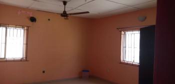 3 Bedroom Flat, Ojodu, Lagos, Flat for Rent