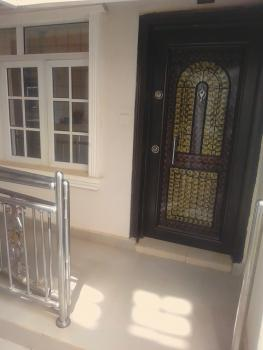 Well Finished One Bedroom, Jabi, Abuja, Mini Flat for Rent