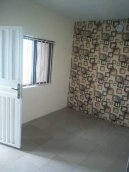 Beautiful Mini Flat, Its at Off Toyin Street, Opebi, Ikeja, Lagos, Mini Flat for Rent