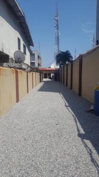 Mini Flat, Victoria Island Extension, Victoria Island (vi), Lagos, Mini Flat for Rent