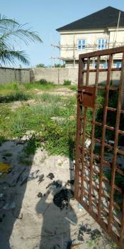 Full Plots of Land, Medina Estate Gbagada, Medina, Gbagada, Lagos, Residential Land for Sale