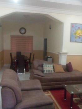 a Tastefully Finished, Fully Serviced & Furnished 2 Bedroom Flat, Durumi 2, Durumi, Abuja, Flat for Rent