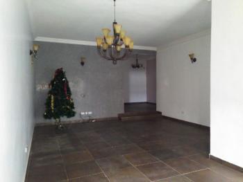 Spacious 5 Bedroom House, Idado, Lekki, Lagos, Terraced Duplex for Rent