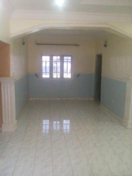 a Tastefully Finished, Brand New, Serviced 2 Bedroom Flat, Durumi, Abuja, Flat for Rent