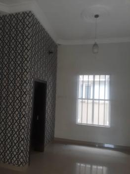 Luxury 2 Bedroom, Gra, Magodo, Lagos, Flat for Rent