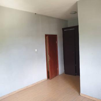 a Room Self Contain, Ilaje, Ajah, Lagos, Self Contained (single Rooms) for Rent