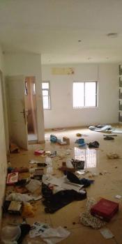 Nice 2 Bedroom Flat, Phase 2, Gra, Magodo, Lagos, Flat for Rent