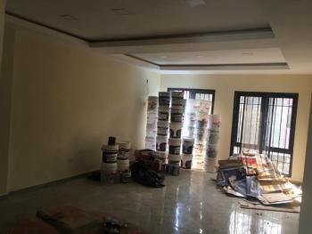 Newly Built Luxury 2 Bedroom Flat with Bq, Abc Estate, Adeniyi Jones, Ikeja, Lagos, Flat for Rent