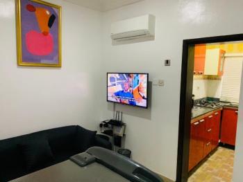 2 Bedroom Luxury Apartment, Road 21, Vgc, Lekki, Lagos, Flat Short Let