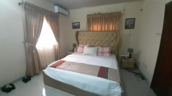 Nice and Spacious Studio Apartment, Lekki Phase 1, Lekki, Lagos, Self Contained (single Rooms) Short Let