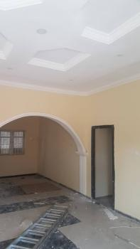 Luxurious 2 Bedroom Flat, Seaside Estate, Badore, Ajah, Lagos, Flat for Rent