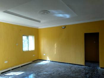 Luxury 2 Bedroom Flats, Labora Abijon Gra  Abijon, Sangotedo, Ajah, Lagos, Flat for Rent