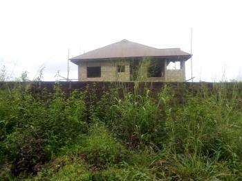 4 Units of 2 Bedroom, Ibikunle Estate, Osogbo, Osun, Residential Land for Sale