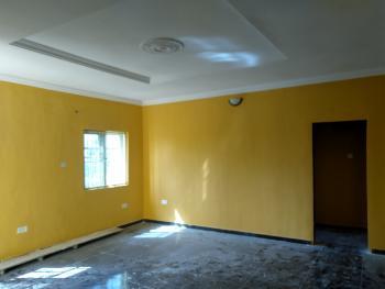Room and Parlour Self Contained, Gra Abijon Labora, Sangotedo, Ajah, Lagos, Mini Flat for Rent