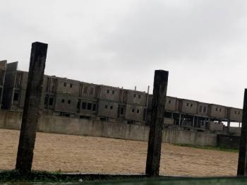 C of O, Lekki Phase 1, Lekki, Lagos, Mixed-use Land for Sale