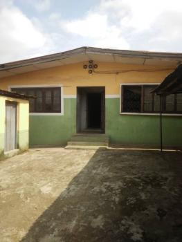 Bungalow, Tipper Garrage, Ketu, Lagos, Detached Bungalow for Sale