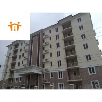 Brand New 3 Bedroom (all Ensuite), Fully Fitted Apartment!, Lekki Phase 1, Lekki, Lagos, Flat for Rent