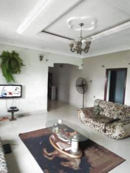 Luxury 5 Bedroom Bungalow on 1 Plot of Land in an Estate, Rumuodara, Port Harcourt, Rivers, Detached Bungalow for Sale