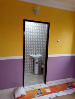 Newly Built 3 Bedroom Duplex, Gbagada, Lagos, House for Rent