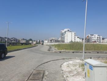 Plot Measuring 820sqms in Shoreline Estate, Ikoyi, Old Ikoyi, Ikoyi, Lagos, Residential Land for Sale