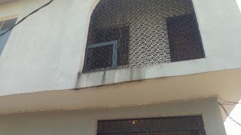 2 Bedroom Flat, Opebi, Ikeja, Lagos, Mini Flat for Rent