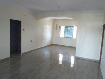Brrand New Standard Spacious 3bedroom Flat for Rent, After Blenco Supermarket, Sangotedo, Ajah, Lagos, Flat for Rent