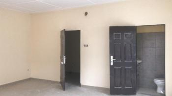Newly Built 3 Bedroom Flat, Gbagada, Lagos, Flat for Rent